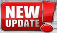 iZaap Technologies - Bitrix24 India - Bitrix Chennai - New Update - Webdevelopment Company in India - Webdevelopment Company in Chennai